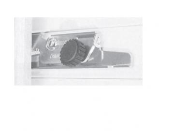 2 x Rollladensicherung RS 97 Einfache Handhabung, kein Bohren, kein Schrauben